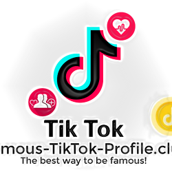 TikTok Fans and Hearts Free SELLING Thumbnail Image